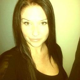 Roxane Brondel
