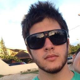Emanuel Neto