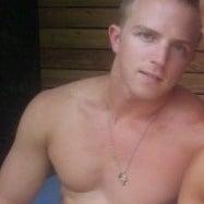 Luke Hobbs