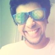 Pranav Bhasin