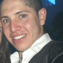 Irving Gaona