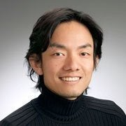 Seiji Sekine
