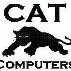 CAT Computers