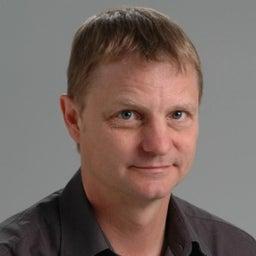 Steve Watne