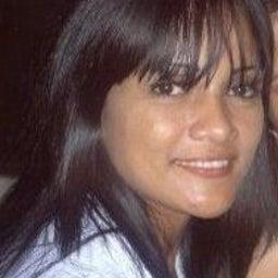Tatiana Soto