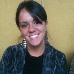 Mayra Felipe