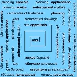 mza planning