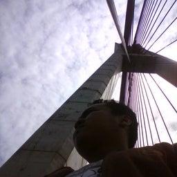 Pratama Nanda