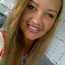 Raquel Meiriele
