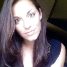Lauren Sola