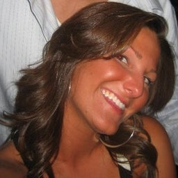 Christa Hadley