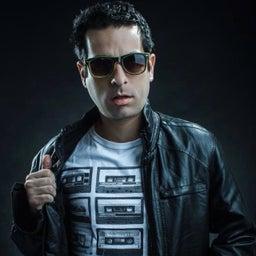 Fabiano Salles