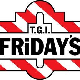 TGI Fridays Short Pump