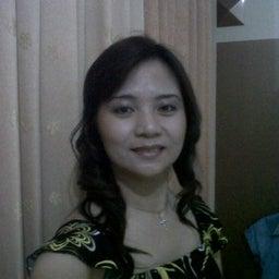 Sundari Wongso