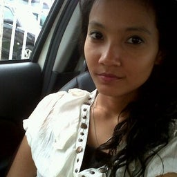 Liyana Zainul
