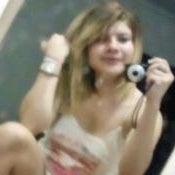 Danielle Mesquita