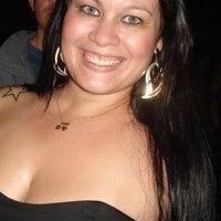 Ivi Rafaela