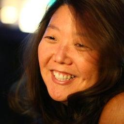 Janell Awong