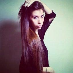 Andrea Moran