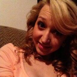 Brookelyn Louise
