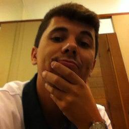 Philipe Ferraz