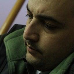 MOHANNED AL IBRAHIM