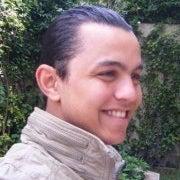 Yassine Ab