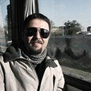 Rodrigo Arruda