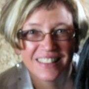 Suzanne Van Englehoven-Wedeking
