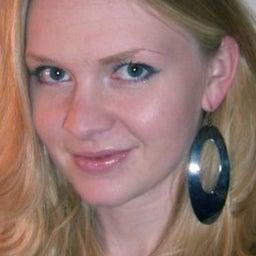 Danielle Licht