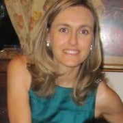 Cristina Artacho Larrauri