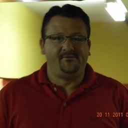 Ricardo Martins Silva