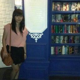 Melisa Ching