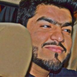 Abdul Waheed