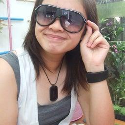 Jasmine Foo
