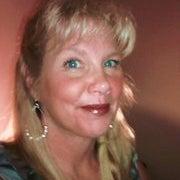 Wendy Loudon