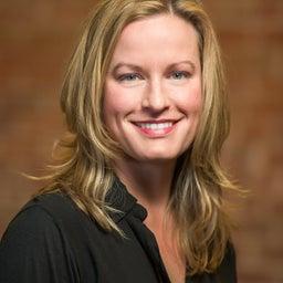 Denise Hulce