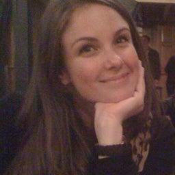 Renee Barone