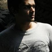 Mushfique Ahmed