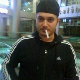 Wael Hamzeh