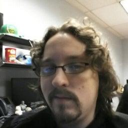 Jon Hogue