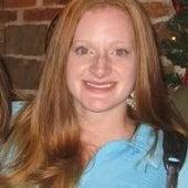 Paige Rossetti