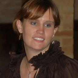 Laura Kaslow