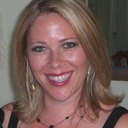 Jill Shurling