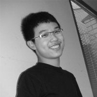 YJ Lim