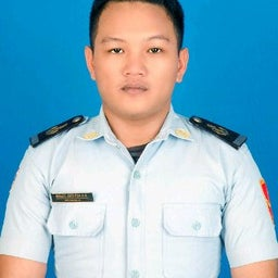 Khadhex Sapoetra