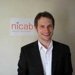 Nick Locke