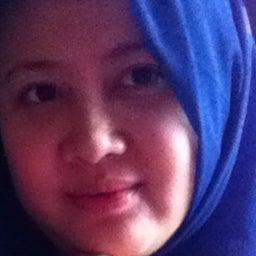 Noor Ainun