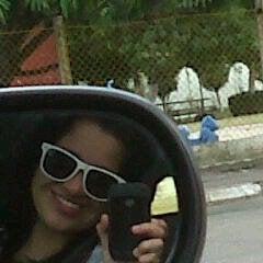 Gisselle Montejo