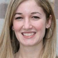 Karlie Justus